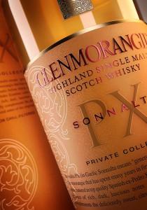 Glenmorangie PX Sonnalta