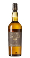 Caol Ila Distiller's Edition 2010