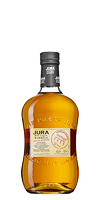 Jura Boutique Barrels Heavy Peat 1999