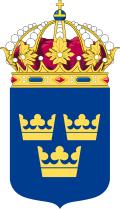 Regeringskansliet - Socialdepartementet