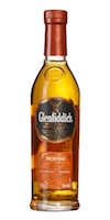 Glenfiddich Rich Oak 14