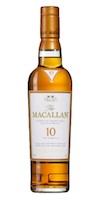 Macallan 10