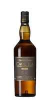 Caol Ila Distiller's Edition 2011