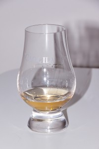 Caol Ila Unpeated 12 (1999)