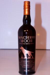 Machrie Moor Second Edition