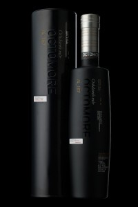 Octomore /4_167