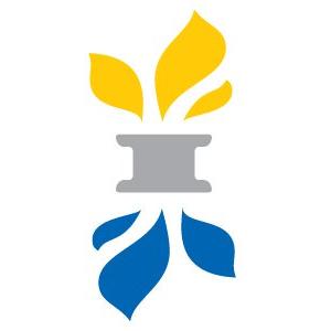 Svenska Eldvatten AB