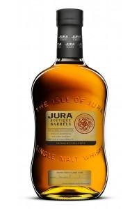 Jura Grand Crus Classé 1995