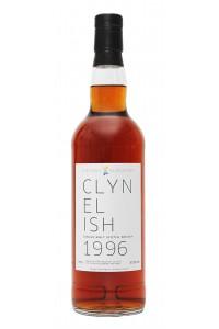 Svenska Eldvatten Clynelish 1996