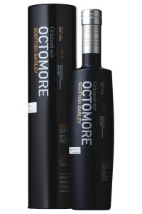 Octomore 6.1
